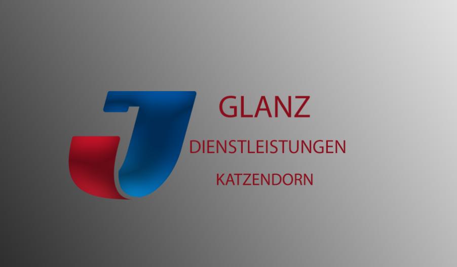 GLANZ-Dienstleistungen